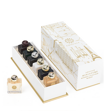 Amouage Miniature Modern Woman Set - Liquid & Scent