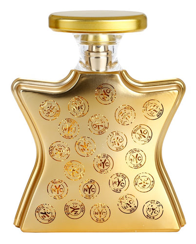 Bond No 9  Signature Scent - Liquid & Scent