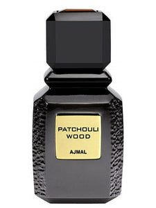AJMAL Patchouli Wood