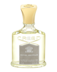Creed Royal Mayfair - Liquid & Scent