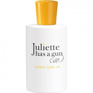 Juliette Has A Gun Sunny Side Up - Liquid & Scent