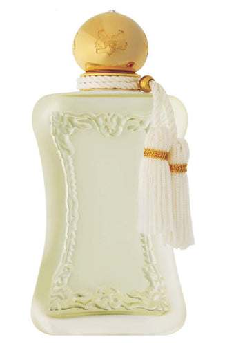 Parfums de Marly Meliora - Liquid & Scent
