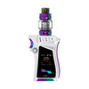 Smok Mag kit Rainbow