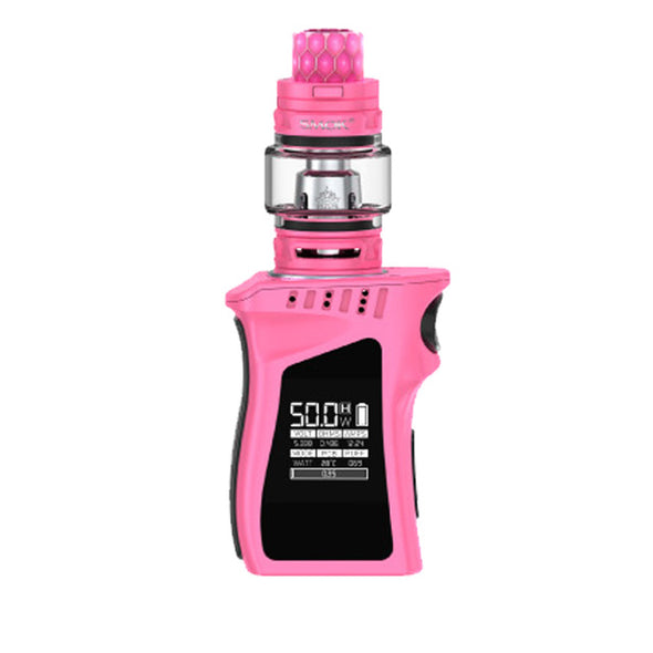 Smok Mag Baby Kit with 50W Mag Baby Box Mod - OfficialVapeShop