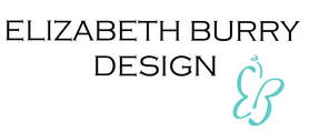 Elizabeth Burry Design