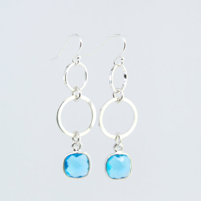 BERNA EARRINGS