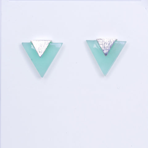 MEEKA EARRINGS