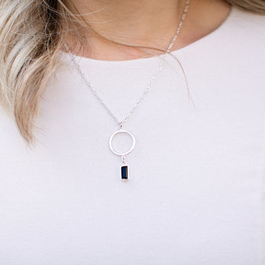 ARIE NECKLACE