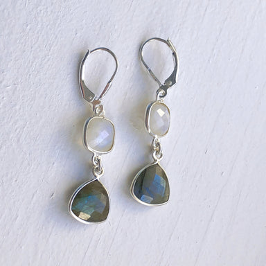 FARLEY EARRINGS