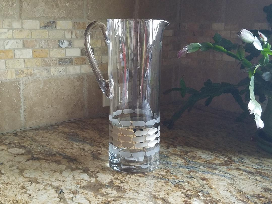 W1001 Michael Wainwright Pitcher Platinum
