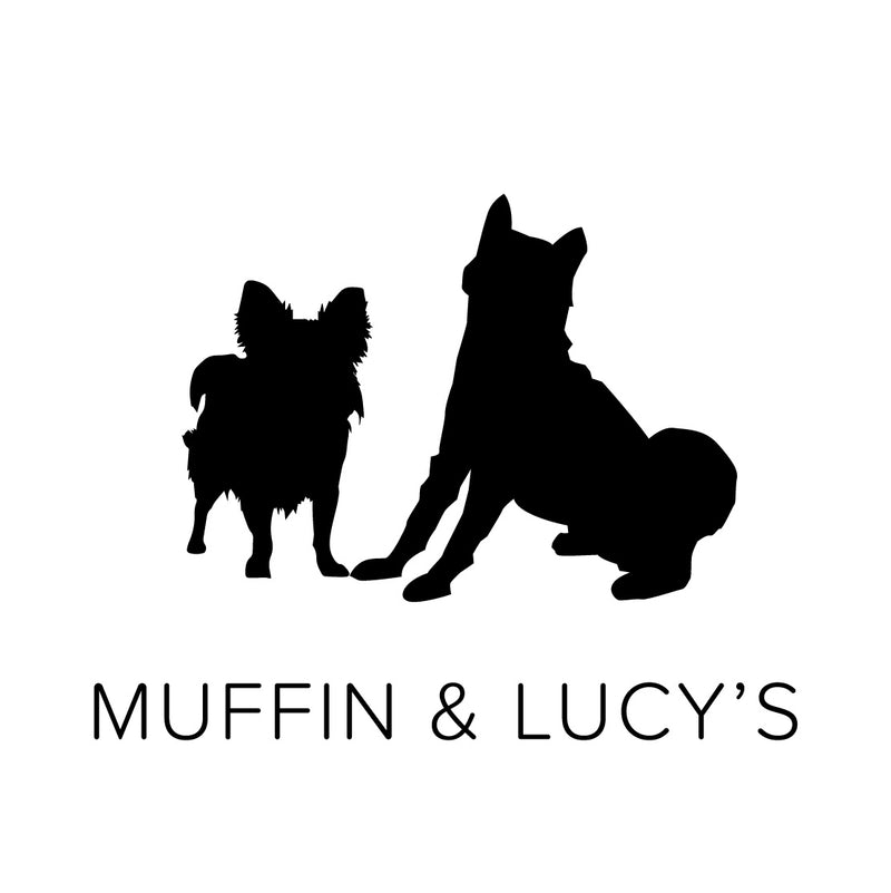 Muffin & Lucy's