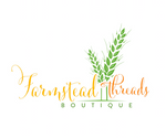 farmstead threads boutique