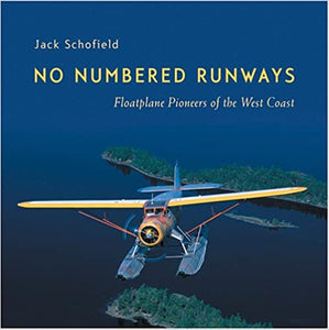 No Numbered Runways (by Jack Schofield)