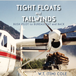 Tight Floats and Tailwinds (by W.T. (Tim) Cole)