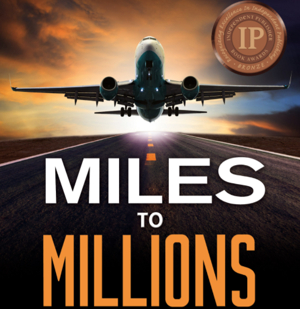 Miles To Millions (by Bill Grenier)