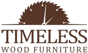 Timeless Wood Furniture