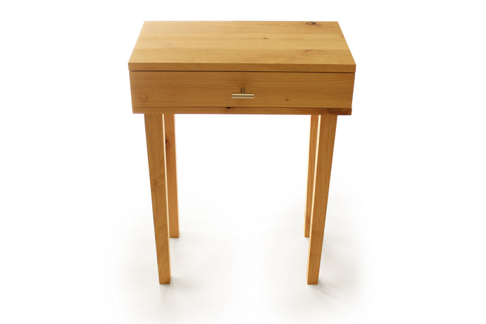 COTTONWOOD NIGHTSTAND
