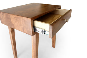 JEROME NIGHTSTAND