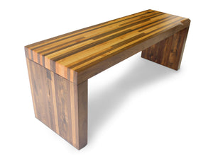 JEROME BENCH