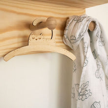 Cat Dolls Hanger