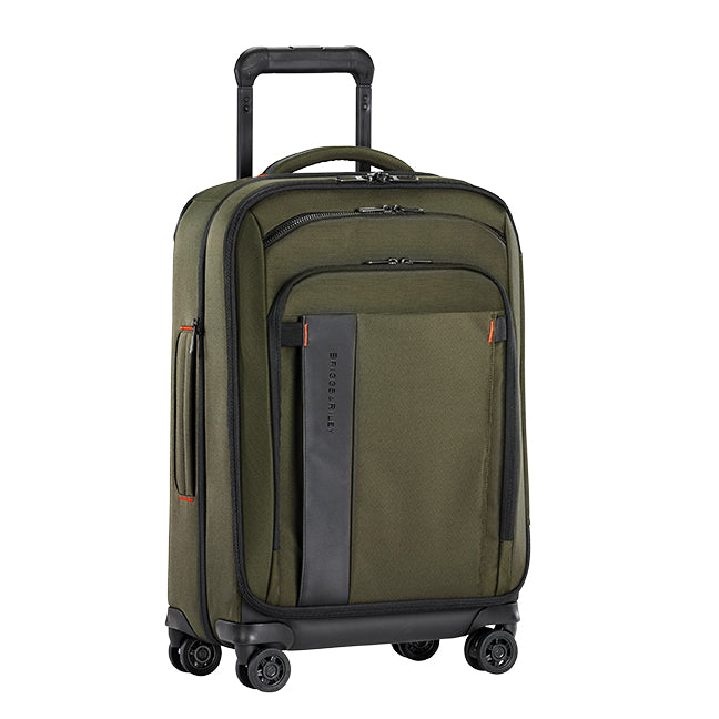 b0881dee4291 Carry On – Page 2 – Groskopfs Luggage