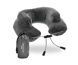 Evolution® Air Evolution Pillow by Cabeau