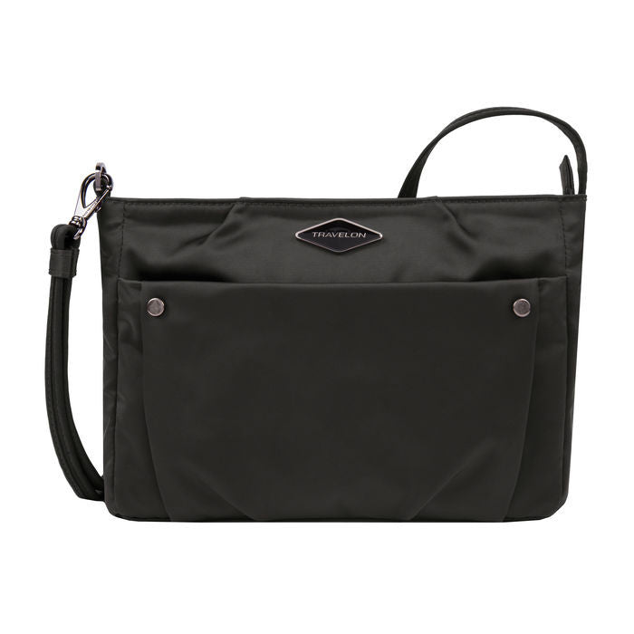 Anti-Theft Parkview Small Crossbody by Travelon