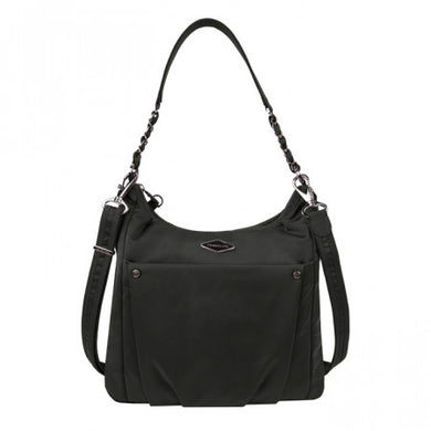 Anti-Theft Parkview Hobo Crossbody by Travelon