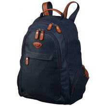 Uppsala Teardrop Laptop Backpack