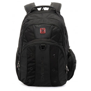 Swiss Bags Davos Big Computer Backpack
