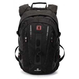 "Swiss Bags Verbier 17"" Outdoor Backpack"
