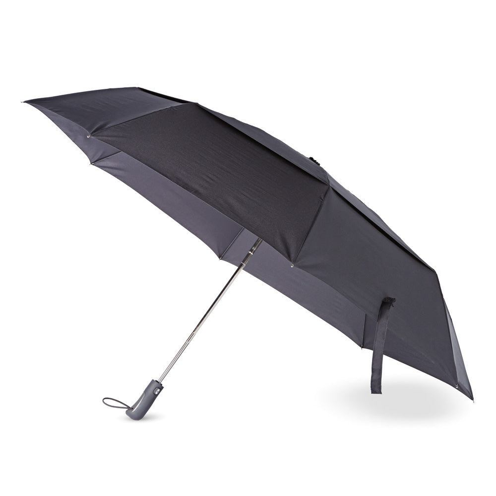 Vented Wind-Proof Umbrella