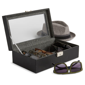 Eyewear Collection Box