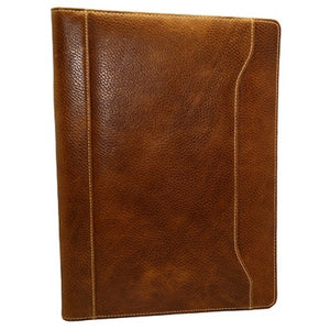 Leather Letter Pad