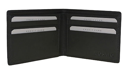 Thinfold Wallet