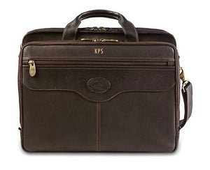 Leather Business Case