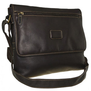 DayTrekr Small Crossbody Bag