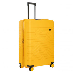 "B|Y Ulisse 30"" Expandable Spinner by Bric's USA"