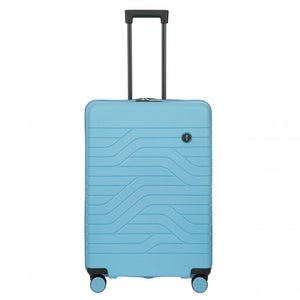 "B|Y Ulisse 28"" Expandable Spinner by Bric's USA"
