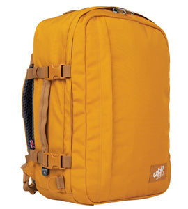 Cabin Zero Classic Plus 32L Backpack