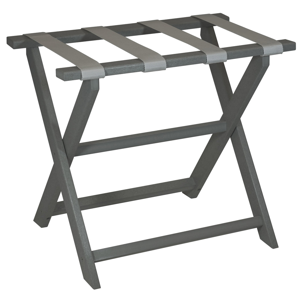 ECO Luggage Rack by Gatehouse Furniture
