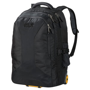 Jack Wolfskin Weekender 35 Rolling Backpack