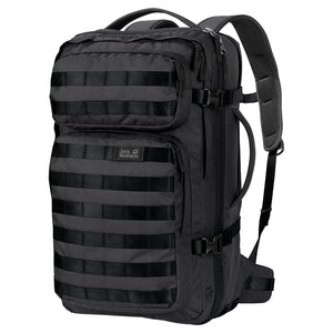 Jack Wolfskin TRT 32 Pack Carry Over Backpack