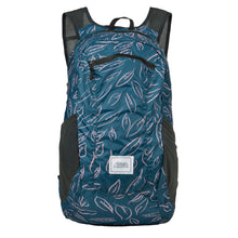 Matador DL 16 Packable Backpack