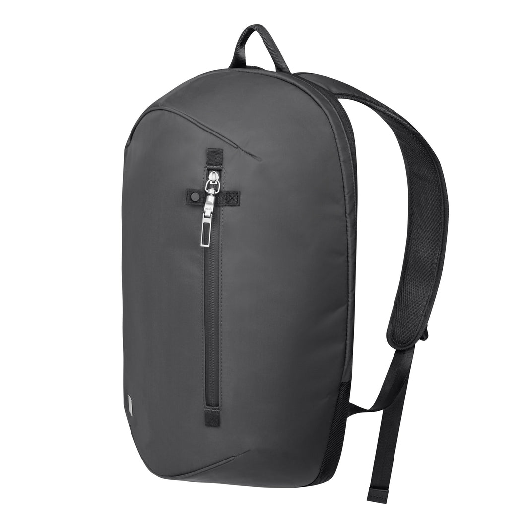 MOSHI Hexa Lightweight Laptop Backpack