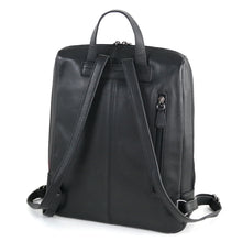 Metropolitan Slim Backpack