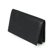New ID Guardian Gusseted Card Case