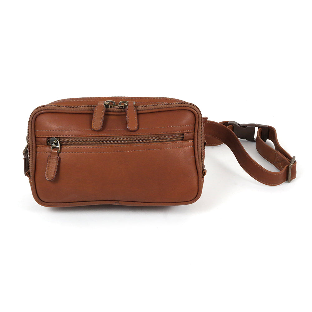 Dorado Travel Waist Bag