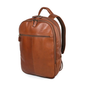 Dorado Deluxe Laptop Backpack