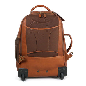 Mosaic Santa Fe Wheeled Backpack